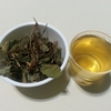 【ニキビに効果】どくだみ茶のおすすめ人気ランキングベスト10