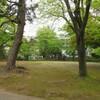 金沢城から松任城へ そしてブリ大根