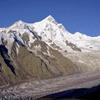 火曜日:見ごたえのある山岳ドキュメント