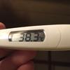 風邪を引いても仕事するべきという無駄な風潮は滅びるべき
