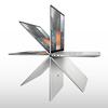 HP Chromebook x360 13c レビュー 「今手に入るChromebookの中でもベスト3以内は確実だ!」  | とむむ's レビュー その1