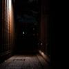暗いところは暗いままでよい