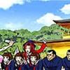 12/19 楽園南越谷 木曜 確定ハンター&俺の好み