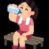 【介護】水分補給~夏とか冬とか関係ない、脱水を考える②~