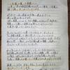 今日のカープグッズ:クラウドファンディング「没後24年炎のストッパー・津田恒美の記念館を作りたい‼」の記念品が届きました。