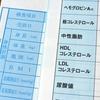 尿酸値が高い方へのパーソナルトレーニング☆