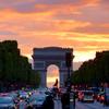田中龍作氏「フランスは革命の様相を帯びてきた」 ~反グローバリズムのうねりが、これからヨーロッパ中に広がる可能性~