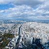 【上京】田舎から都会へいく田舎者へ捧げる【ホームシック】にならないための対策 10か条