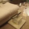 とってもお気に入り、今治浴巾のタオル