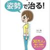 【自力整体教室@東京ブログ=今日はどんな日】☆弥生☆スリーステップの日♪49.1kg←春ダイエットもスリーステップで?!