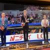 いざ大阪!~NHK杯男子シングル編~