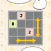 【でぶどりのダブル】最新情報で攻略して遊びまくろう!【iOS・Android・リリース・攻略・リセマラ】新作スマホゲームが配信開始!