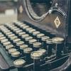 はてなブログを始めて3ヶ月が経過!投稿数やPV数などの運営報告!