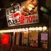 【オススメ5店】古町周辺(新潟)にある焼き鳥が人気のお店