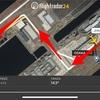 【令和最初の旅】高度30,000ftで見る「令和」の初日の出