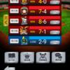 【プロ野球プライド】PBC GLの結果は。。。