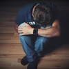 瞑想が苦しいと感じる時の対処法