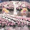 ■ピンクがお似合いです...