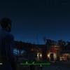 Fallout4 日記1