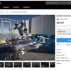 Unity: VRでも使えるインタラクティブ水面シェーダーがアセットストアに並びました