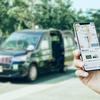 タクシーアプリ「GO」Android版へ自動テストを導入するまでの道のり
