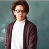 中村倫也company〜「山下せんせーい!2位ですーー!」
