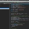 【Node.js】Eclipseの設定(Nodeclipse + Express 4)