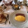 1日がはじまり、ホテルを旅立つ ザ・フジヤ 富士屋ホテル 箱根