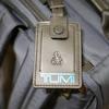 TUMI x SOPHNET 3way ブリーフケースを購入とレビュー!