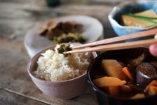 和食は想像以上のパワーを秘めていた!味噌やだしの健康効果や郷土料理の誕生由来とは?