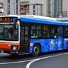 東武バスウエスト 5170