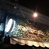 太陽と虎で『勝手に松原祭!』
