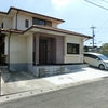 9月5日、6日 城見台リフォーム済み中古住宅オープンハウス!