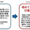 共産党・志位委員長、「個人請求権が残っていることは日本政府も認めている」と事実を歪曲して自称・元徴用工を援護