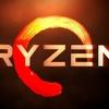 Ryzenは本当におすすめなのか?Ryzen第3世代とintel第9世代を比較!!