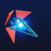 【Unity】ロックオンした敵を捉える、ロックオンを解除する