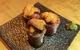 超人気店! 美味くて楽しい『炉端 百式』で博多の夜は決まり!