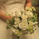 節約しながら結婚準備を楽しむプレ花ブログ