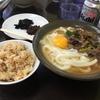 九州・糸島旅行で食べた牧のうどんはリピ決定のめちゃうまグルメだった!