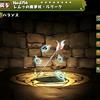 【パズドラ】レムゥの魔夢杖ルリークの入手方法やスキル上げ、使い道情報!