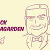 ジャック・ティーガーデン