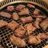 第二回 熊本ぐるめ  焼肉『味の大津屋』