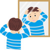 男性でも女性でも、抜け毛が増えて来たな?と思ったら、頭皮をマッサージしてみると良い?