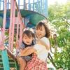 保活中のママ・パパにメリットいっぱい!保育園の開放保育を活用して育児も保活も楽しく!