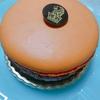 久しぶりのRitz-Carltonのケーキ!