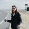 経験者が語るヒッチハイクのコツ5選! アメリカをヒッチハイクで横断した男のススメ