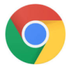 Chromeの小技:リモートディスクトップ