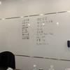 トリスの部屋 虹ヶ咲オタク4人の雑談記録【妄想シャッフルセトリ作成①】
