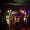7/23日 新宿MEGA ROCK レビュー