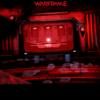 Warframe ハロウィンイベント2016「ハロウィンの悪夢」